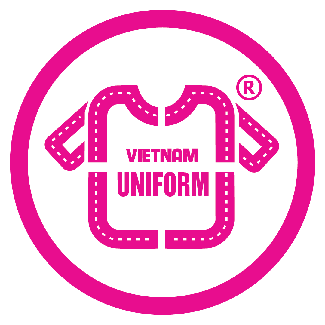 Đồng phục Việt Nam